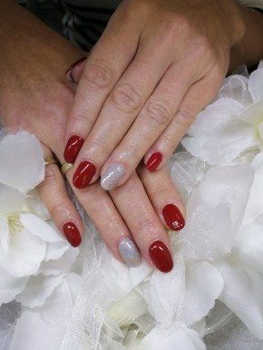 Bloody Mary 5ml
