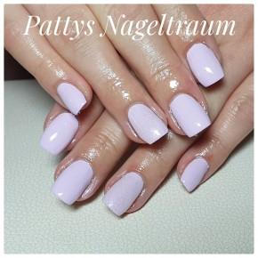 Blush Lilac 5ml