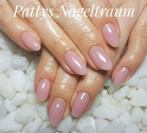 Diamond Cover Peachy Rose 15ml