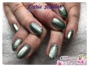 Glam Meadow 5ml