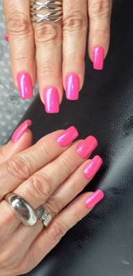 Jelly Pink 5ml
