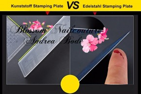New Generation Stamping Plate Fullcover Fan