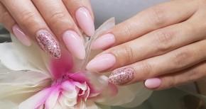 Porcelain Pink 5ml