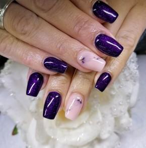 Purple Rain 5ml