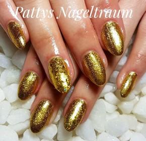 Starlight Gold 5ml