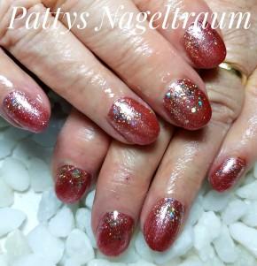 Starlight Red 5ml