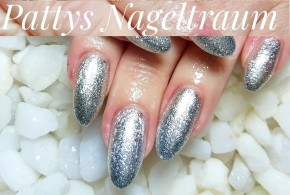 Starlight Silver 5ml