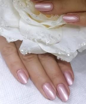 Velvet Rose 5ml